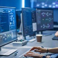 Three Cybersecurity Job Rules Every Aspirant Must Follow