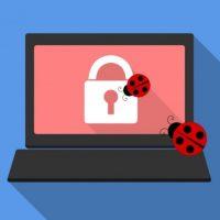 Best Cybersecurity Threat Feeds